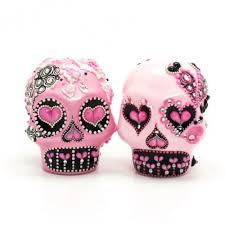 sugar skull cake topper wedding cake toppers picmia