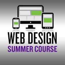 high school web design class summer course for high school students web design nyu tandon