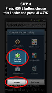jelly bean apk jelly bean launcher loader android apps on play