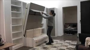 armoire canap lit kit lit escamotable alinea but canape pas cher armoire