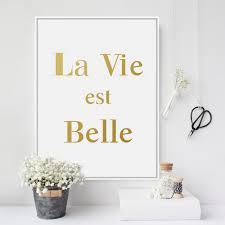 online get cheap french art prints aliexpress com alibaba group