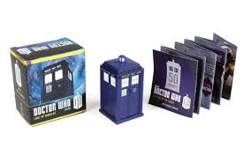 doctor who tardis glass ornament 86131192005 item barnes