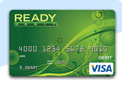 pre paid cards compare readydebit prepaid card offers finder