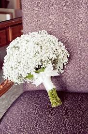Baby Breath Flowers 90 Rustic Budget Friendly Gypsophila Baby U0027s Breath Wedding Ideas