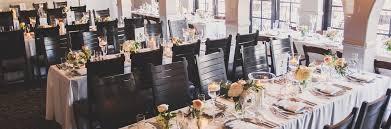 Laguna Beach Wedding Venues Laguna Beach Wedding And Event Venue La Casa Del Camino