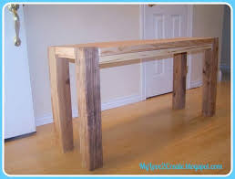 Kitchen Bench Designs Best 25 Counter Height Bench Ideas On Pinterest Used Bar Stools