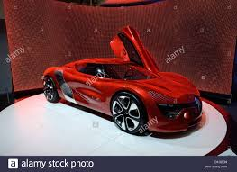 renault dezir asphalt 8 red renault stock photos u0026 red renault stock images alamy