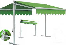 Awning Supply Patio Roof Design Patio Roof Design Suppliers And Manufacturers