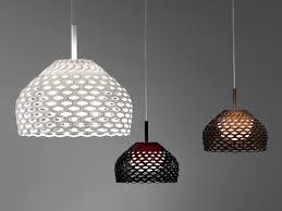 Flos Pendant Lighting Antler Chandelier Tags Gubi Pendant Light Flos Pendant Lighting
