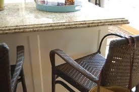 kitchen chair ideas classic wicker kitchen chairs making wicker kitchen chairs