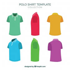 tshirt templates vectors photos and psd files free download