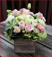 s day flower arrangements wooden box flower arrangements 325239 s day flower