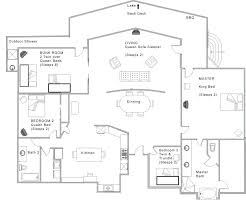 open floor plan house plans simple log home floor plans best cabin floor plans ideas on small