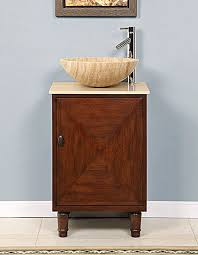 Hooker Bathroom Vanities by Shop Narrow Depth Bathroom Vanities And Cabinets With Free Shipping