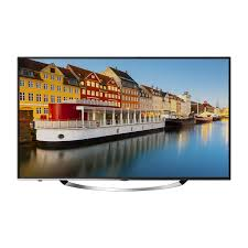 shop for reconnect relee4303 ultra hd 4k smart led tv 109 22 cms