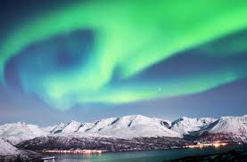 northern lights norway best time top 10 places to see the northern lights fodors travel guide