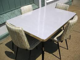 1950 dining room furniture formica kitchen table sets for sale u2014 jen u0026 joes design