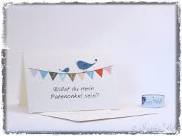 patentante sprüche karte patenfrage patenonkel patentante mit name babys and babies