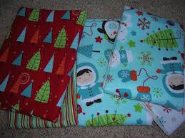 my cotton creations christmas eve pajama pants tutorial size