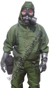 gas mask costume approved gas masks gas mask kits with mask filter suit gloves