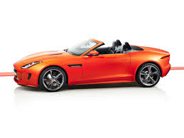 2016 jaguar f type price photos reviews u0026 features