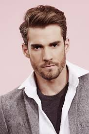 fall winter 2017 male hairstyles hairstyles 2018 new haircuts
