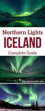 Northern Lights Forecast Michigan The 25 Best Northern Lights Forecast Ideas On Pinterest Alaska