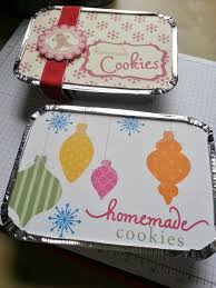 Cookie Gifts Best 25 Cookie Gifts Ideas On Pinterest Cookie Wrapping Ideas