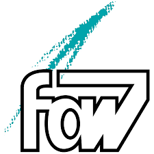 faw logo fawvideo youtube
