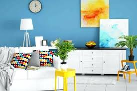 starting an interior design business starting your own interior design business starting interior design