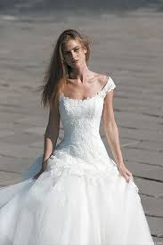 cymbeline wedding dresses cymbeline wedding dresses hitched co uk