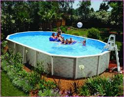 intex above ground pool landscaping ideas interior design