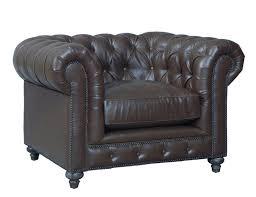 Chesterfield Sofa Vintage Chair Genuine Chesterfield Charcoal Chesterfield Sofa Leather