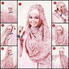 tutorial hijab noura hijab increasingly varied makes a lot of women want to always look