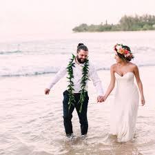 kauai photographers kauai photographers wong photography