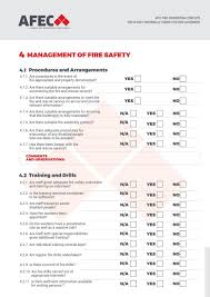 service review report template evacuation drill report template awesome project safety plan