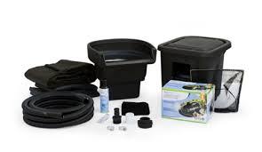 Aquascape Com Pond Supplies Pond Products Water Garden Supplies Aquascape