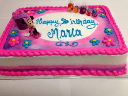 minnie mouse cakes mrs maxwell s bakery minnie mouse 120