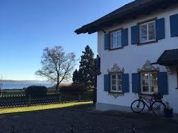 Haus Kaufen Mit Grundst K Tk Immobilien Augsburg Ihr Kompetenter Ansprechpartner Für Den