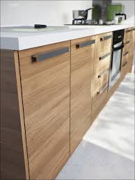 Custom Kitchen Cabinet Doors Online Kitchen Grey Wood Cabinets Walnut Kitchen Modern Kitchen Custom