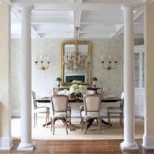 Louis Philippe Dining Room Things That Inspire Dining Room Wall Decor Part I