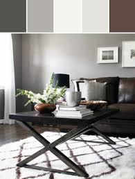 Schlafzimmer Und Badezimmer Kombiniert Braune Wandfarbe Entdecken Sie Die Harmonische Wirkung Der Brauntöne