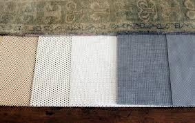 ikea carpet pad amazon com rug pad central 9 x 12 100 felt extra pertaining to