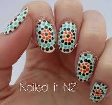 born pretty store blog beautiful nail art designs show