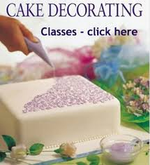heinrichs decorating nook heinrichs cake decorating centerline