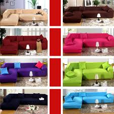 Sofa Slipcovers Sectionals by Living Room L Shaped Couch Slipcover L Shaped Couch Covers