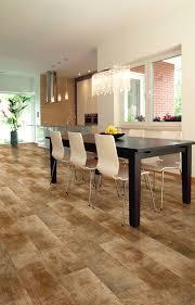 congoleum airstep vibe sheet vinyl woods flooring