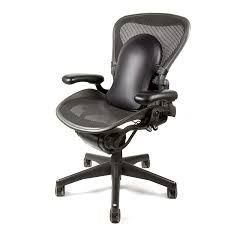 Best Desk Chairs For Posture Best Office Chair For Posture Top Posture Office Chairs