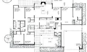 what is a mother in law floor plan 4 bedroom with mother in law suite in law suite home plans