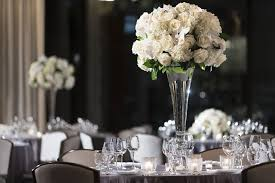downtown chicago wedding u0026 reception venues the ritz carlton